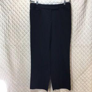 JM COLLECTION Dress Pants (Size 16S)